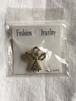 New Angel pin for Sale in Seattle, WA