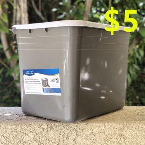 Petmate Cat litter box for Sale in Diamond Bar, CA