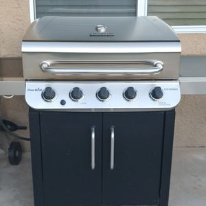 BBQ Grill for Sale in Canyon Country, CA