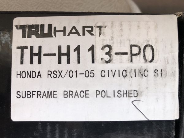 Honda /Acura parts