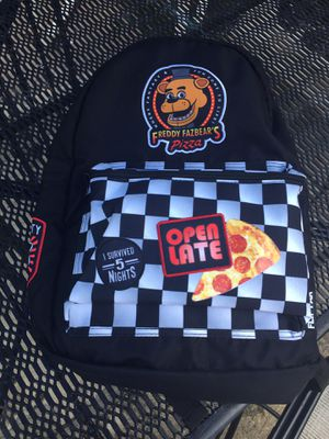 Reversible Backpack for Sale in Milton, PA