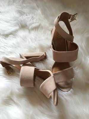 JCrew Heels for Sale in Renfrew, PA