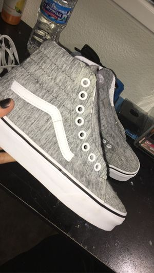 Vans for Sale in Broomfield, CO