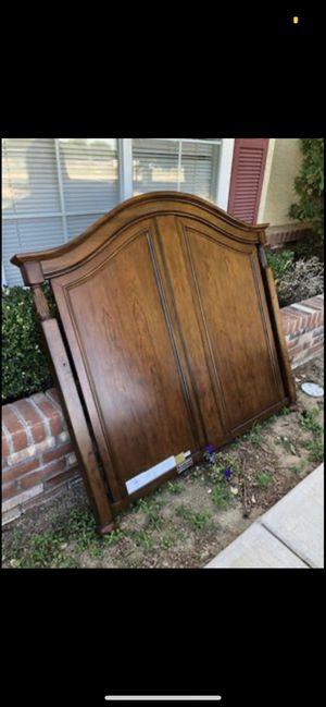 Elegant crib for Sale in Gilbert, AZ