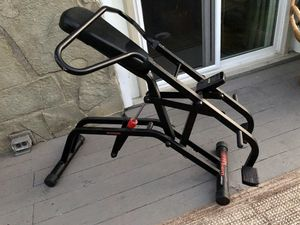 Exercise equipment🦊 for Sale in St. Clair Shores, MI