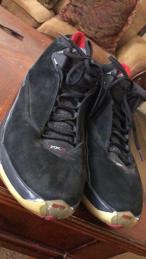 Jordan XX2 (Size 12) for Sale in Tampa, FL