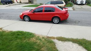 2007 Chevy Cobalt Lt for Sale in Wenatchee, WA