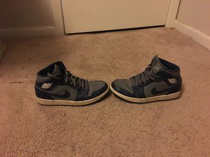 Jordan 1 Georgetown for Sale in Denver, CO