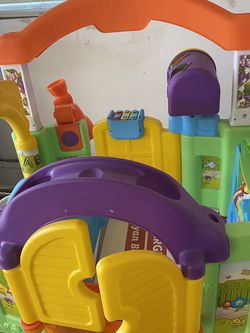 Toys Lot for Sale in Placentia,  CA