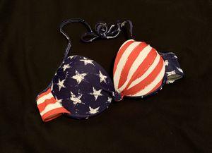 Bikini Top for Sale in Surprise, AZ