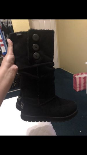 Women boots new for Sale in Long Beach, CA