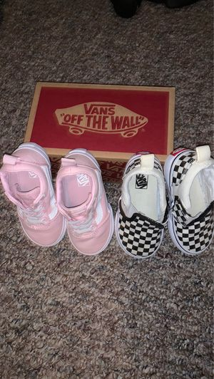 Vans for Sale in DeLand, FL