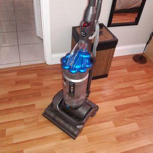 Dyson Vacuum for Sale in Hialeah, FL