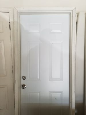 Door for Sale in Atlanta, GA
