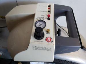 Brake Buddy RV towed car braking system BrakeBuddy brake towed vehicle for Sale in Lynnwood, WA