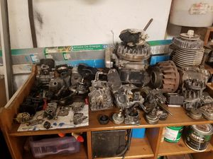 Motors for Sale in Little Rock, AR