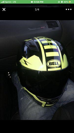 Bell Helmet for Sale in Washington, DC