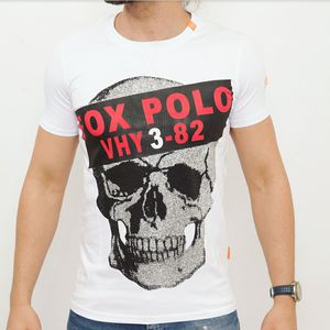 Tshirt Pullover for Sale in Miami, FL