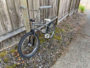 Premium BMX for Sale in Wood Village, OR