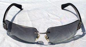 Versace UNISEX sunglasses! for Sale in Pooler, GA