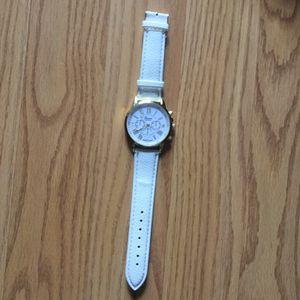 Geneva watch for Sale in El Paso, TX