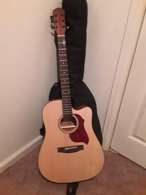 6-string acoustic guitar for Sale in Denver, CO