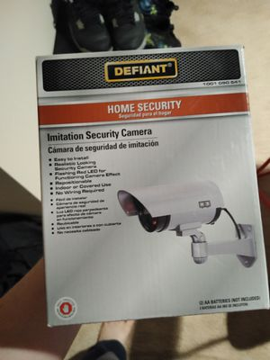 Camera led for Sale in Riverdale, MD