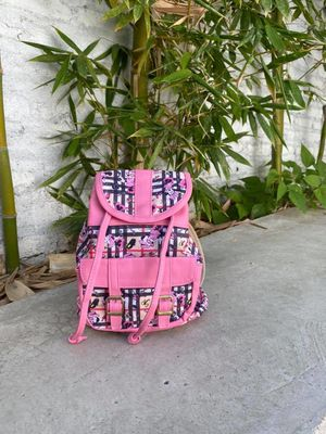 Girls backpacks for Sale in Arlington, TX