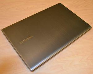 Samsung laptop 7 series 700Z for Sale in Delray Beach, FL
