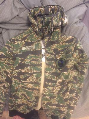 Bape hoodie for Sale in Georgetown, TX