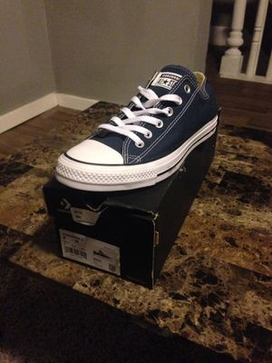 Converse Low *BRAND NEW* for Sale in Trenton, NJ