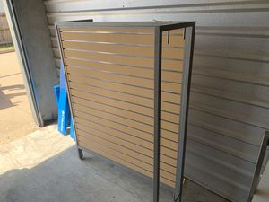 Display rack for Sale in Naperville, IL