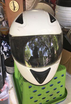 """Motorcycle helmet S"""" for Sale in San Antonio, TX"""
