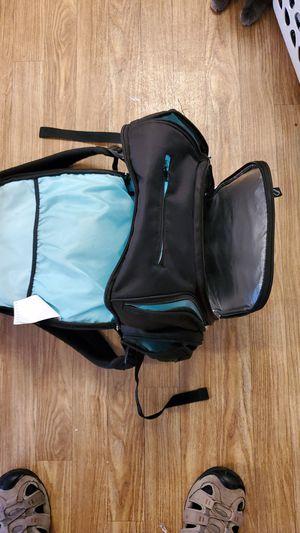 Diaper bag for Sale in Georgetown, TX