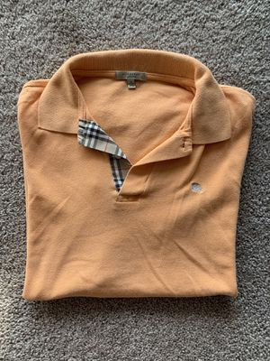 Burberry Shirts for Sale in Orlando, FL