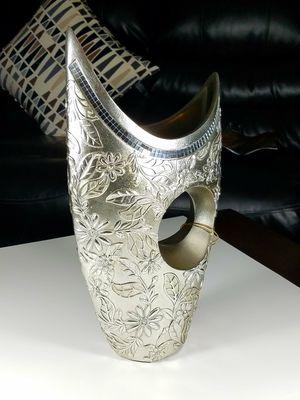 Brand new Decorative vase for Sale in Alexandria, VA