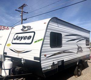 2018 Jayco Baja 17ft Trailer Camper Lite for Sale in Mesa, AZ