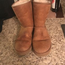 Uggs for Sale in Morrisville,  NC