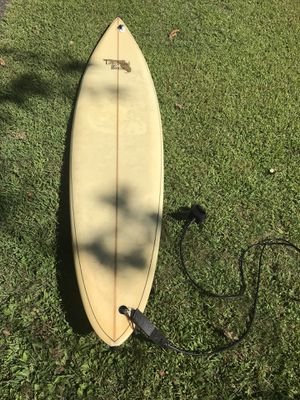 8' Surfboard for Sale in Ronkonkoma, NY