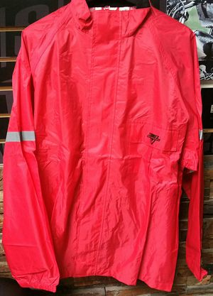 Motorcycle Rain Suit pant and jacket Brand New small medium large extra 2xl 3xl 4xl for Sale in San Diego, CA