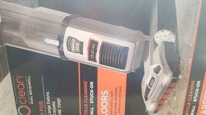 Shark Slim Vacuum cleaner for Sale in Oklahoma City, OK