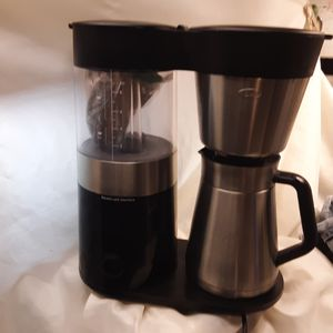 Oxo 9 cup coffee maker for Sale in Marco Island, FL