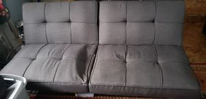 Free Futon for Sale in Smyrna, TN