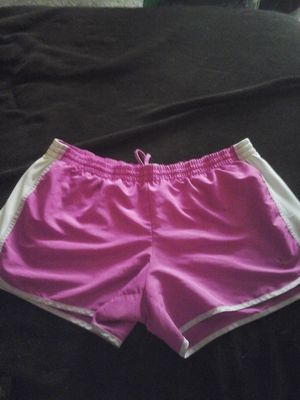 ATHLETIC shorts for Sale in Quincy, IL