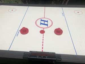Air hockey Table set for Sale in Lomita, CA