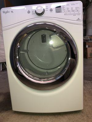 Steam Dryer for Sale in Hillsboro, OR