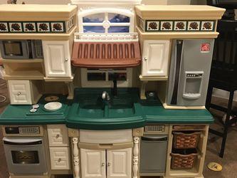 Kids Pretend Kitchen for Sale in Rumson,  NJ