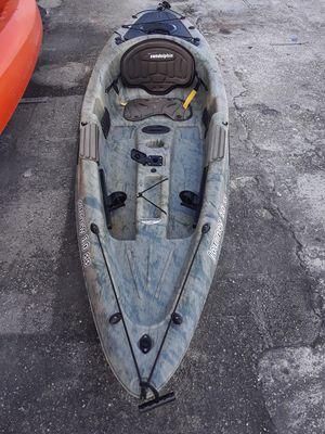 92745 Journey 10 SS Kayak for Sale in Deerfield Beach, FL