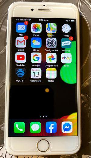 IPHONE 6s 32GB for Sale in Phoenix, AZ