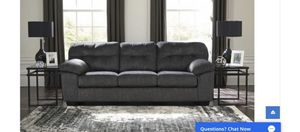 Brand new sofa for Sale in Clearwater, FL